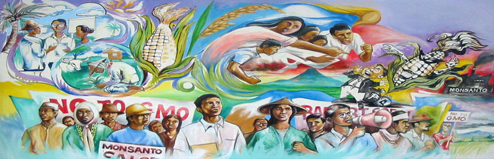 Masipag.org | Magsasaka at Siyentipiko para sa Pag-unlad ...
