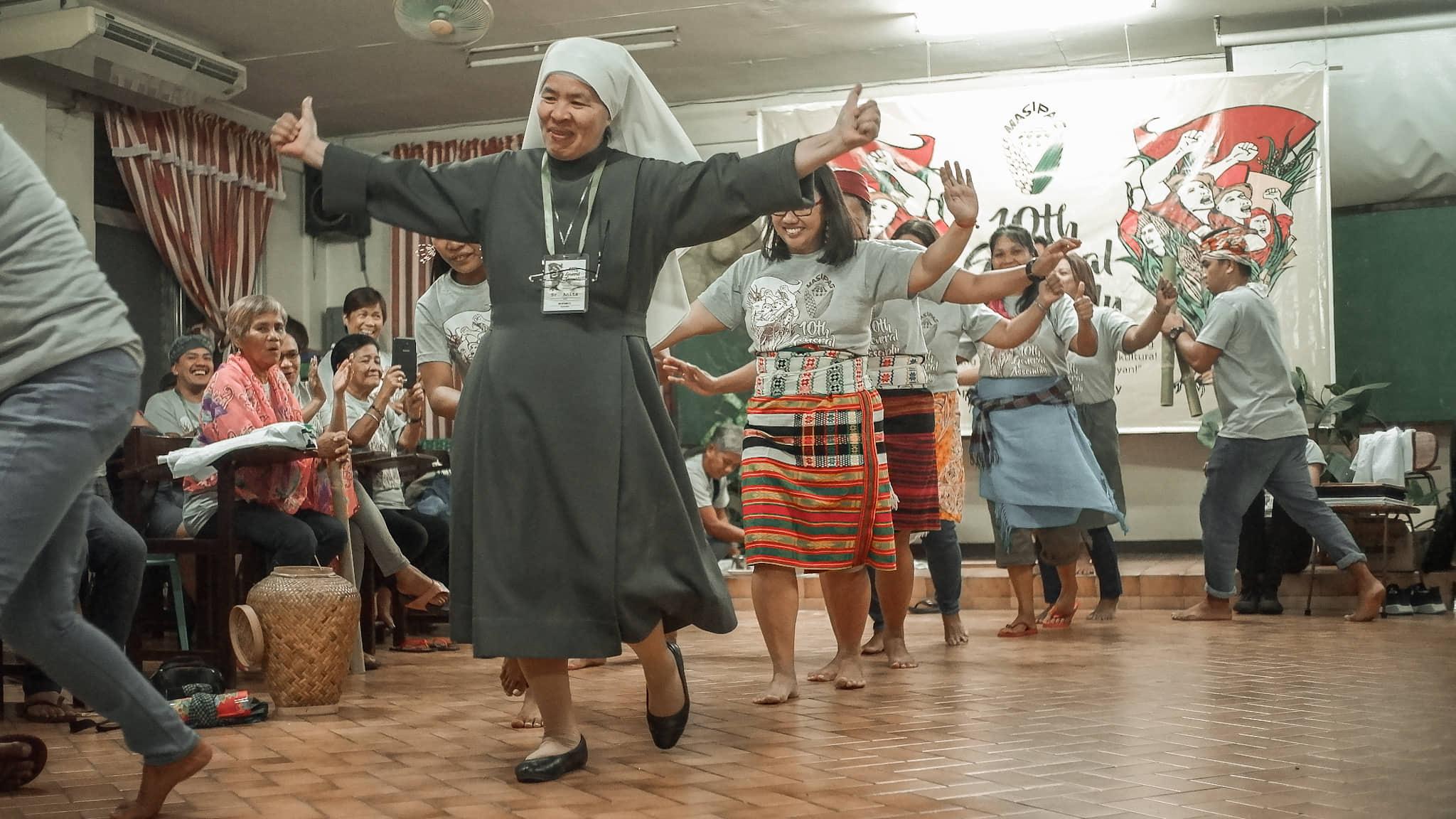 Masipag org   Magsasaka at Siyentipiko para sa Pag-unlad ng
